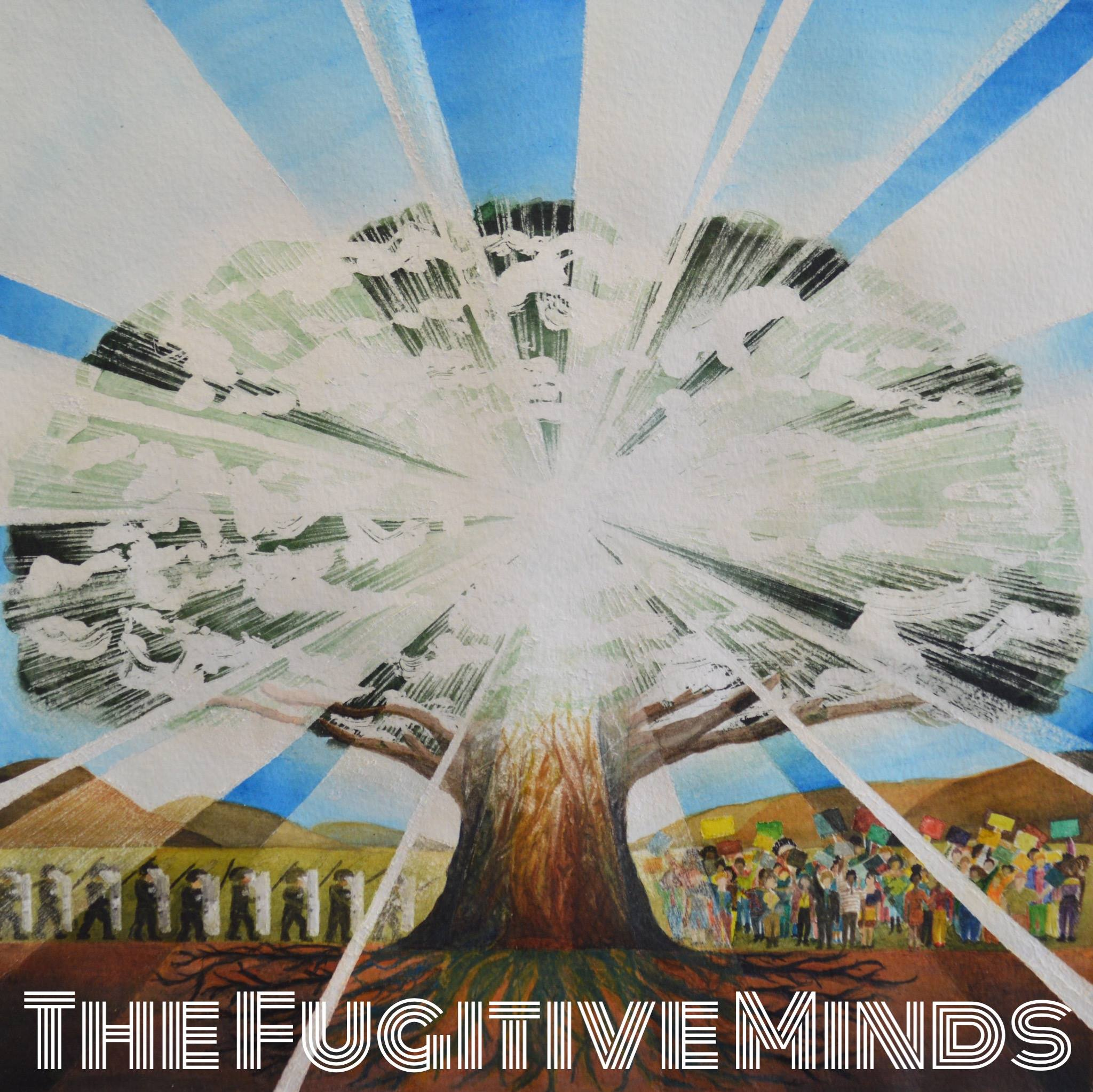 The Fugitive Minds