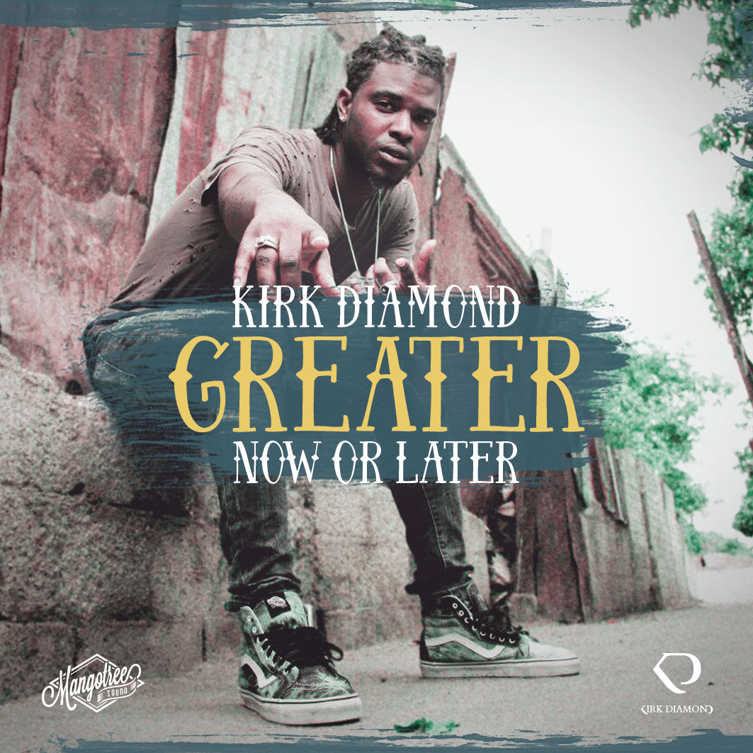 Greater-EP-Cover