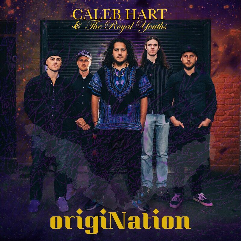 caleb-hart-origination