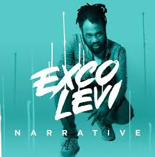 Narrative -Exco Levi