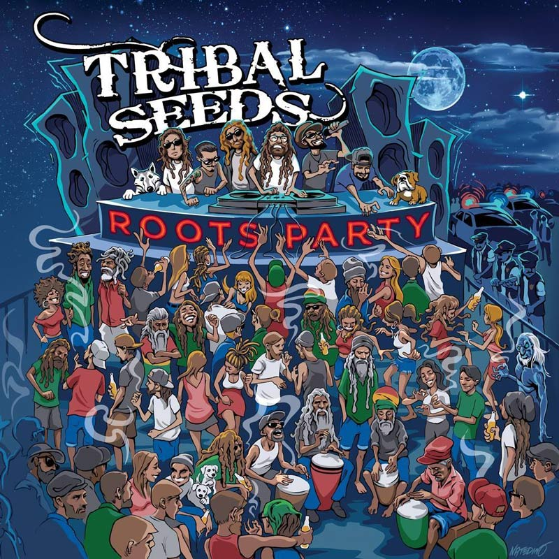 tribal-seeds-roots-party-ep