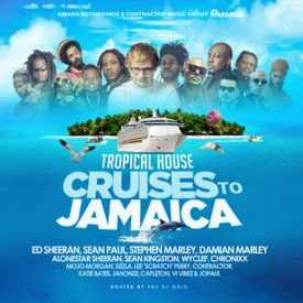tropical-house-cruises-to-jamaica