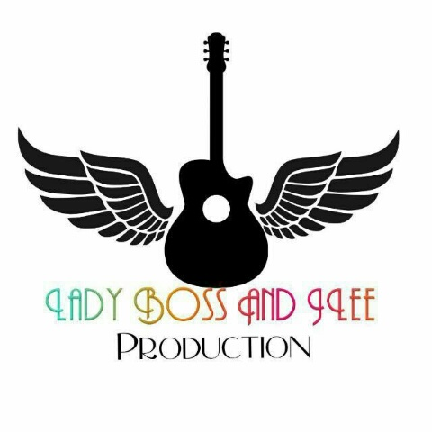 Lady Boss & Jlee Production