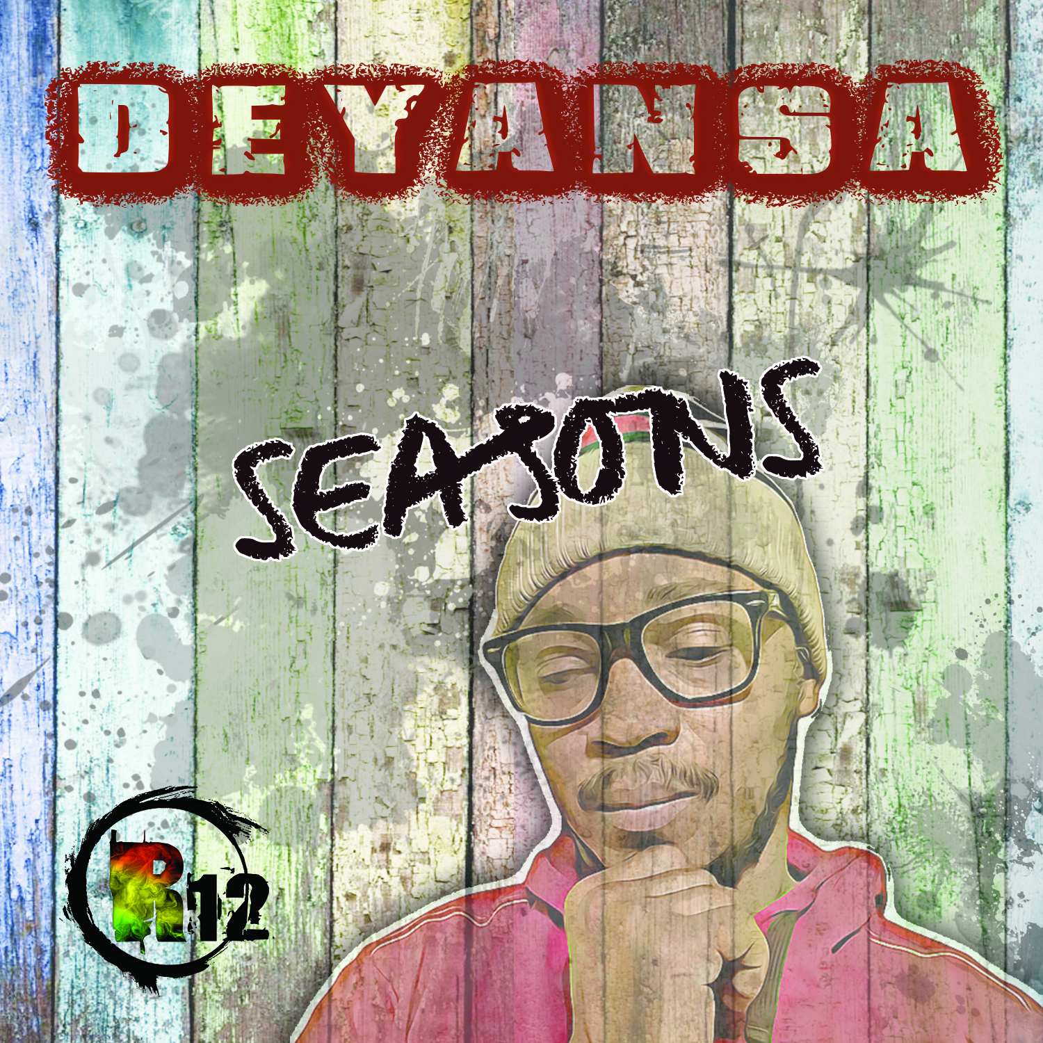 Deyansa-Seasons