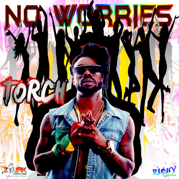 Torch - No Worries